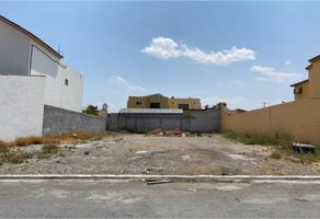 Foto de terreno habitacional en venta en paseo de la perla 129, san patricio plus, saltillo, coahuila de zaragoza, 0 No. 01