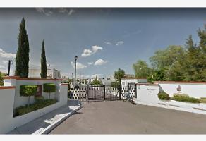 Foto de casa en venta en paseo de la piramide 14, haciendas del pueblito, corregidora, querétaro, 0 No. 01