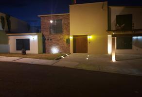 Foto de casa en condominio en venta en paseo de la pitahayas , desarrollo habitacional zibata, el marqués, querétaro, 0 No. 01