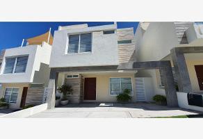 Foto de casa en venta en paseo de la pithaya 2900, desarrollo habitacional zibata, el marqués, querétaro, 0 No. 02