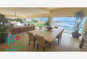 Foto de casa en venta en paseo de la playa lote 34 villas del mar, real diamante, acapulco de juárez, guerrero, 17688472 No. 07