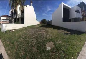 Foto de terreno habitacional en venta en paseo de la presa #108 , club campestre, aguascalientes, aguascalientes, 0 No. 01