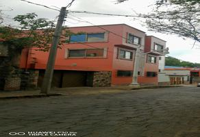 Foto de casa en renta en paseo de la presa #119 a a, guanajuato centro, guanajuato, guanajuato, 0 No. 01