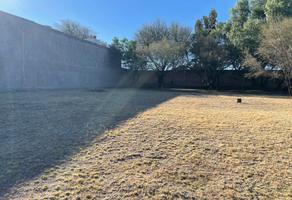 Foto de terreno comercial en venta en paseo de la presa 2, jardines de la concepción 1a sección, aguascalientes, aguascalientes, 0 No. 01
