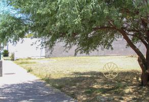 Foto de terreno habitacional en venta en paseo de la presa , club campestre, aguascalientes, aguascalientes, 14101791 No. 02