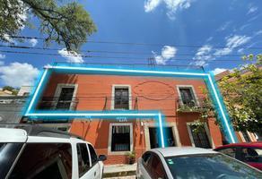 Foto de casa en renta en paseo de la presa , guanajuato centro, guanajuato, guanajuato, 0 No. 01