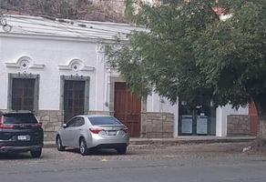 Foto de casa en renta en  , paseo de la presa, guanajuato, guanajuato, 14843291 No. 01