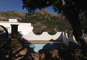 Foto de casa en venta en  , paseo de la presa, guanajuato, guanajuato, 17903849 No. 01