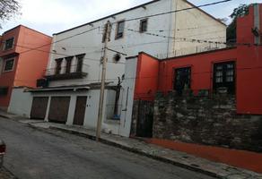 Foto de casa en renta en  , paseo de la presa, guanajuato, guanajuato, 0 No. 01