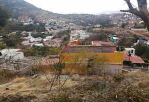 Foto de terreno habitacional en venta en  , paseo de la presa, guanajuato, guanajuato, 0 No. 01