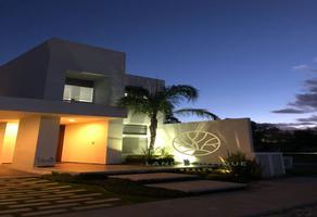 Foto de casa en venta en paseo de la presa , residencial campestre club de golf sur, aguascalientes, aguascalientes, 14773611 No. 03