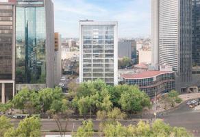 Foto de edificio en renta en paseo de la reforma 0, tabacalera, cuauhtémoc, df / cdmx, 0 No. 01