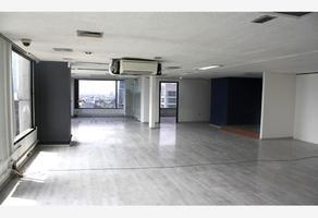 Foto de oficina en renta en paseo de la reforma 199, cuauhtémoc, cuauhtémoc, df / cdmx, 20113120 No. 01