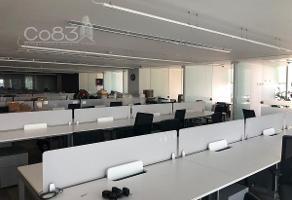 Foto de oficina en renta en paseo de la reforma 250 , juárez, cuauhtémoc, df / cdmx, 0 No. 01