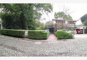 Foto de terreno comercial en venta en paseo de la reforma 2570, lomas altas, miguel hidalgo, df / cdmx, 15840886 No. 02