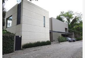 Foto de casa en venta en paseo de la reforma 2570, lomas de chapultepec vii sección, miguel hidalgo, df / cdmx, 0 No. 01