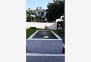 Foto de casa en venta en paseo de la reforma 29, lomas de cuernavaca, temixco, morelos, 0 No. 01