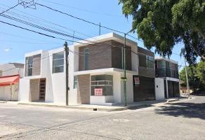 Casas En Venta En Tehuacan Puebla Propiedades Com