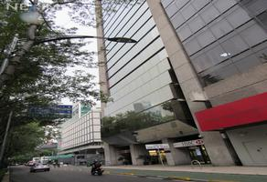 Foto de oficina en venta en paseo de la reforma 352, cuauhtémoc, cuauhtémoc, df / cdmx, 20640797 No. 01