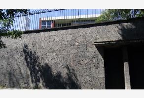 Foto de casa en renta en paseo de la reforma 3567, lomas de reforma, miguel hidalgo, distrito federal, 2686816 No. 01