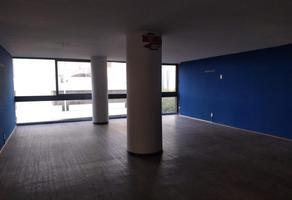 Foto de edificio en renta en paseo de la reforma 393, cuauhtémoc, cuauhtémoc, df / cdmx, 0 No. 01