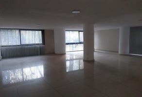 Foto de oficina en renta en paseo de la reforma 393, cuauhtémoc, cuauhtémoc, df / cdmx, 20143068 No. 01