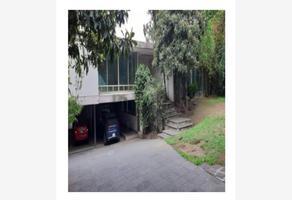 Foto de casa en venta en paseo de la reforma 525 y 535, lomas de chapultepec i sección, miguel hidalgo, df / cdmx, 0 No. 01