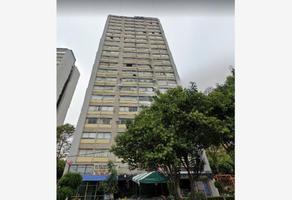 Foto de departamento en venta en paseo de la reforma 730, nonoalco tlatelolco, cuauhtémoc, df / cdmx, 18230908 No. 01