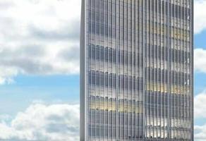 Foto de oficina en renta en paseo de la reforma coorporativo titanium queretaro , miradores, querétaro, querétaro, 15142950 No. 01