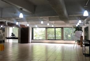 Foto de oficina en renta en paseo de la reforma , cuauhtémoc, cuauhtémoc, df / cdmx, 0 No. 01