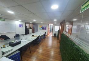 Foto de oficina en renta en paseo de la reforma , cuauhtémoc, cuauhtémoc, df / cdmx, 22088723 No. 01