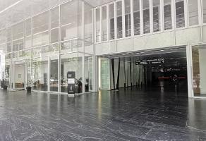 Foto de oficina en renta en paseo de la reforma , juárez, cuauhtémoc, df / cdmx, 0 No. 01