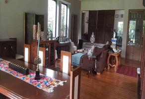 Foto de casa en venta en paseo de la reforma , lomas altas, miguel hidalgo, df / cdmx, 16311049 No. 01