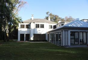 Foto de casa en venta en paseo de la reforma , lomas altas, miguel hidalgo, df / cdmx, 0 No. 01