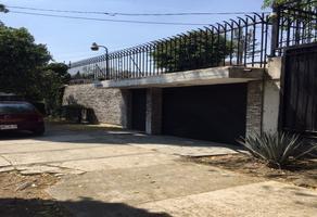 Foto de casa en venta en paseo de la reforma , lomas altas, miguel hidalgo, df / cdmx, 20119643 No. 02