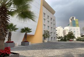 Foto de oficina en renta en paseo de la reforma , lomas de bezares, miguel hidalgo, df / cdmx, 0 No. 01