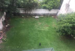 Foto de terreno habitacional en venta en paseo de la reforma , lomas de chapultepec ii sección, miguel hidalgo, df / cdmx, 19256727 No. 01