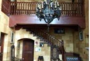 Foto de casa en venta en paseo de la reforma , lomas de chapultepec vii sección, miguel hidalgo, df / cdmx, 0 No. 01