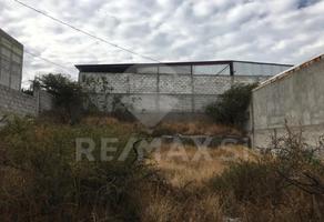 Foto de terreno comercial en venta en paseo de la reforma , panorama, corregidora, querétaro, 20055022 No. 01