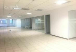 Foto de oficina en renta en paseo de la reforma , tabacalera, cuauhtémoc, df / cdmx, 0 No. 01