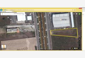 Foto de terreno comercial en renta en paseo de la republica 00, el salitre, querétaro, querétaro, 9719831 No. 01