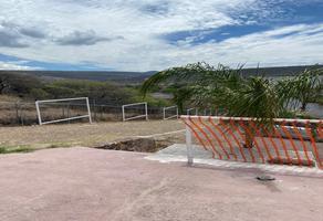 Foto de terreno habitacional en renta en paseo de la republica 12883 s/n , el salitre, querétaro, querétaro, 15141315 No. 01