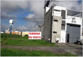 Foto de terreno habitacional en venta en paseo de la republica 1550, juriquilla, querétaro, querétaro, 0 No. 01