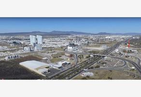Foto de terreno habitacional en venta en paseo de la republica 3000, jurica, querétaro, querétaro, 0 No. 01