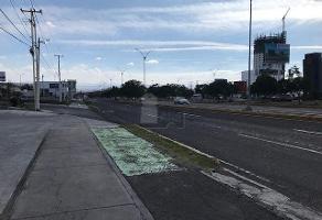 Foto de terreno comercial en venta en paseo de la republica , 5 de febrero, querétaro, querétaro, 12271182 No. 01