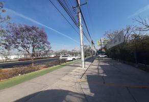 Foto de bodega en renta en paseo de la republica, carretera 57 5000, jurica, querétaro, querétaro, 0 No. 01