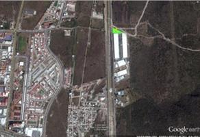 Foto de terreno comercial en venta en paseo de la república , jurica acueducto, querétaro, querétaro, 0 No. 01