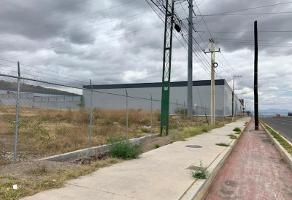 Foto de terreno habitacional en venta en paseo de la republica ., puerto de aguirre, querétaro, querétaro, 0 No. 01