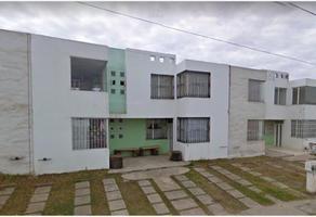 Foto de casa en venta en paseo de la reyna 00, santa rosa, uruapan, michoacán de ocampo, 0 No. 01