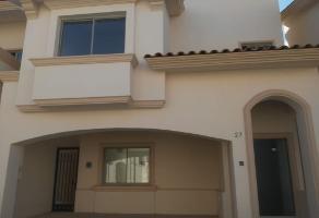 Foto de casa en venta en paseo de la reyna 45, villas del edén, tlajomulco de zúñiga, jalisco, 0 No. 01